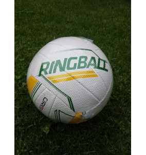 OB 2018 Ringball Ball