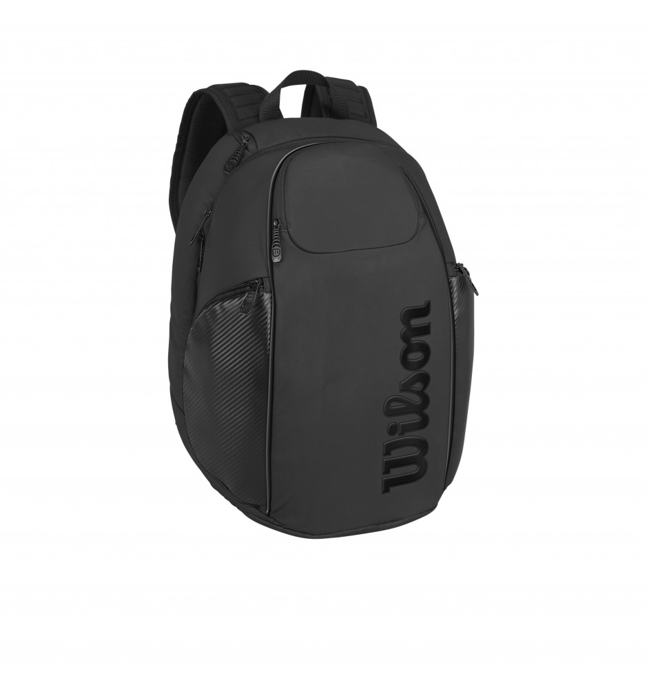Wilson Vancouver Backpack