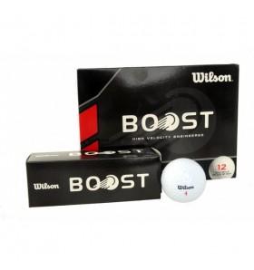 Wilson Boost 12 Ball