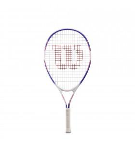 """Wilson Venus/Serena 23"""" Tennis Racket"""