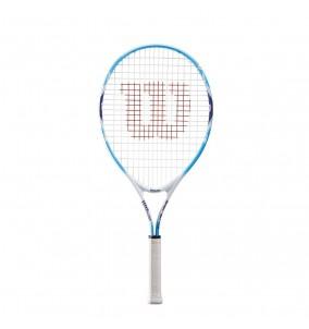 """Wilson Venus/Serena 25"""" Tennis Racket"""