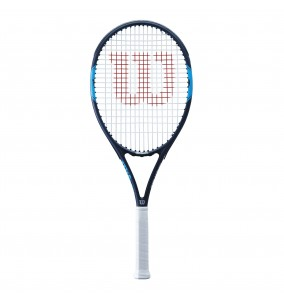 Wilson Monfils Open 103 Tennis Racket