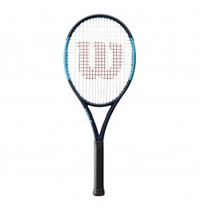 Wilson Ultra 100L Tennis Racket