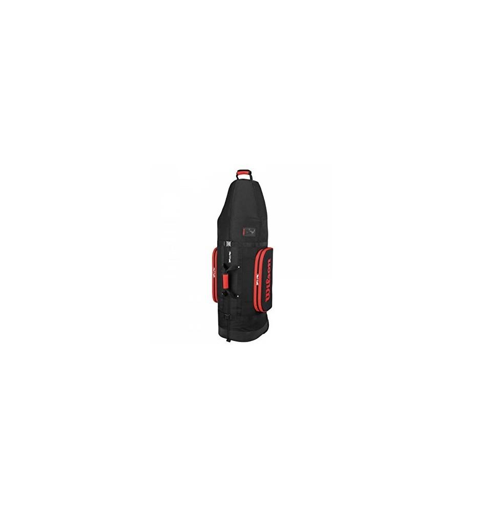Wilson Travel Cover Golf Bag