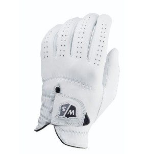 Wilson FG Tour Golf Glove