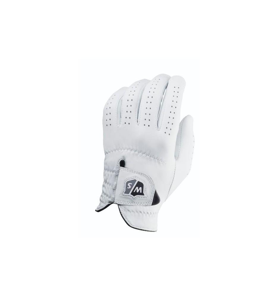 Wilson FG Tour Golf Glove