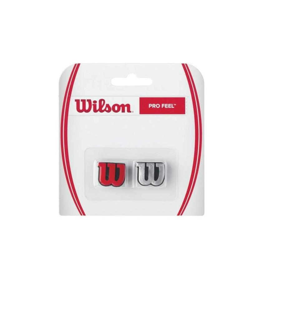 Wilson Pro Feel Dampner