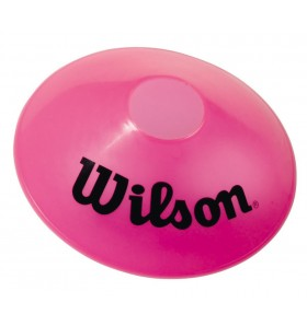 Wilson Cones 6 Pack