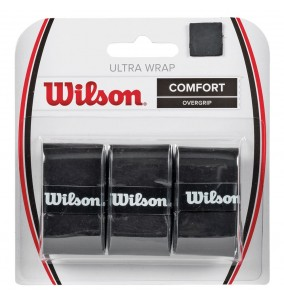 Wilson Ultra Grip Wrap