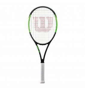 Wilson Blade Team 99 Tennis Rackets