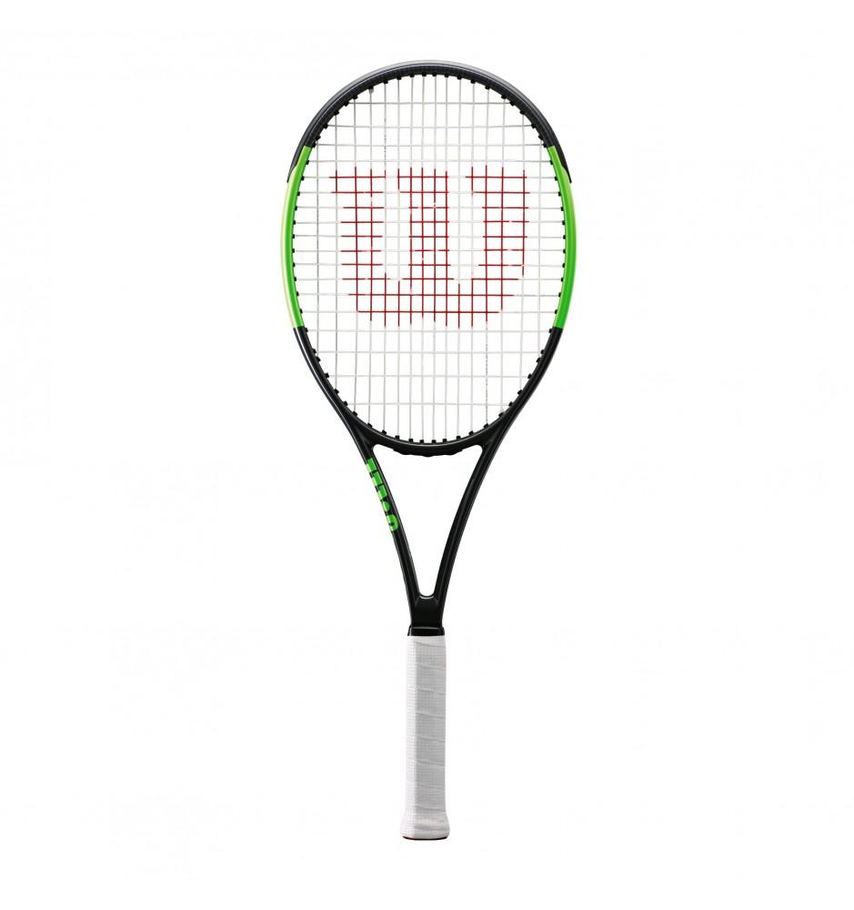 Wilson Blade Team 99 Tennis Rackets