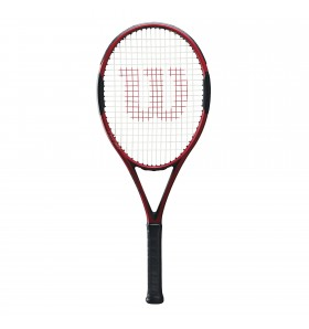 Wilson H5 Tennis Racket
