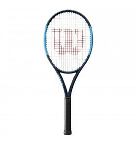 Wilson Ultra 100 L Tennis Racket