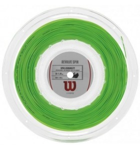 Wilson Revolve Spin 16 Coil