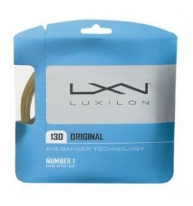 Lux BB Original (Set)