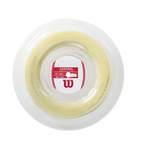 Wilson Synthetic Gut Control 16 Coil