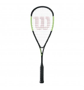 Wilson Blade CV Squash Racket