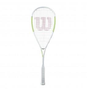 Wilson Blade UL Squash Racket