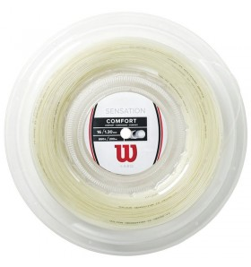 Wilson Sensation 15 (coils)