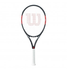 Wilson Federer Team105 L3 Tennis Racket