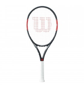 Wilson Federer Team105 L3 Tennis Racket