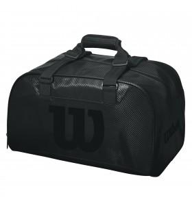 Wilson Dufffel Bag