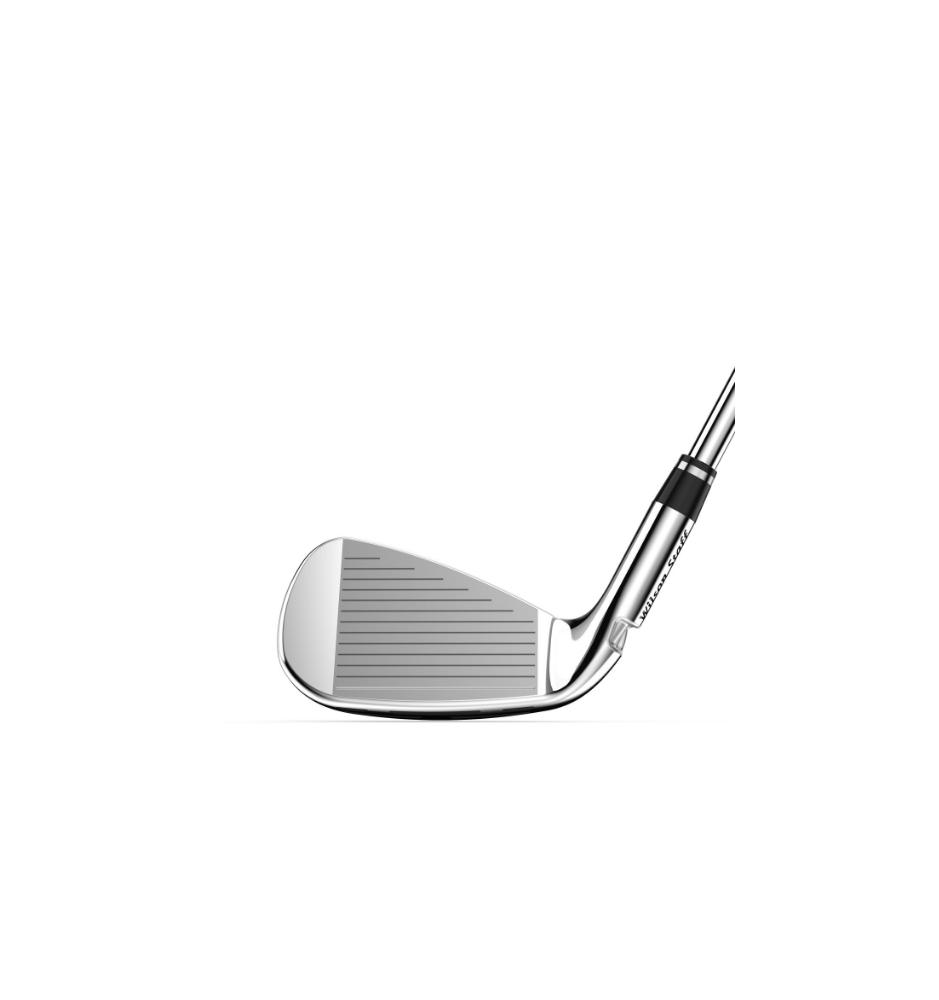 Wilson C300 Golf Clubs