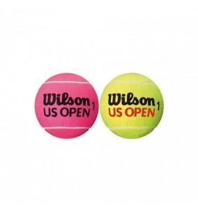 Wilson Mini Jumbo Balls
