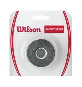 Wilson Racket Saver Tape(2.4m)