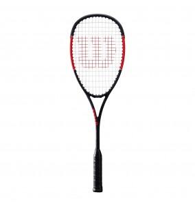 Wilson Pro Staff CV Squash Racket