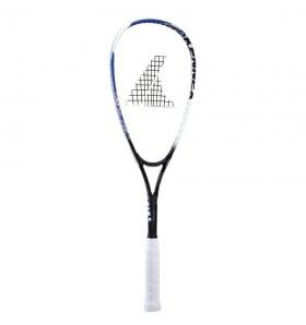 ProKennex Strike Squash Racket