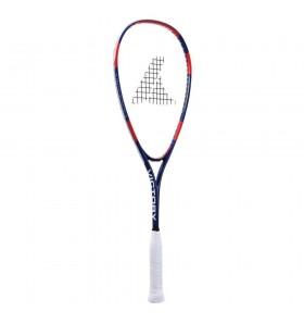 ProKennex Victory Squash Racket
