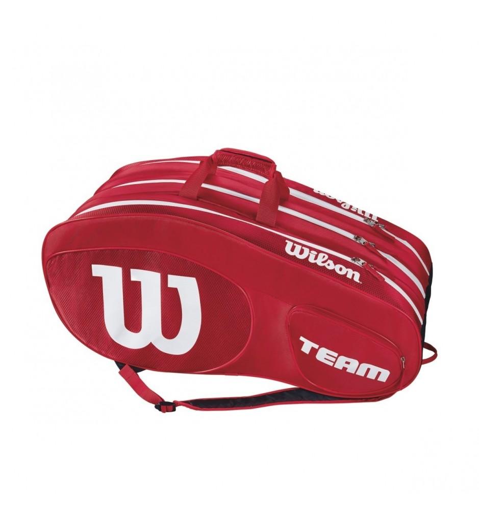 Wilson Team III 12 Pack