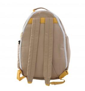 Wilson Ladies Backpack