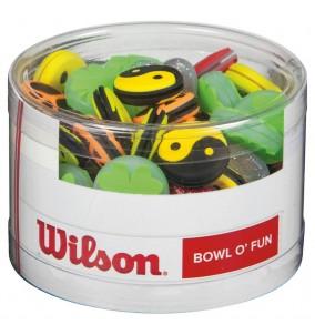 Wilson Bowl Of Dampners 50 pack