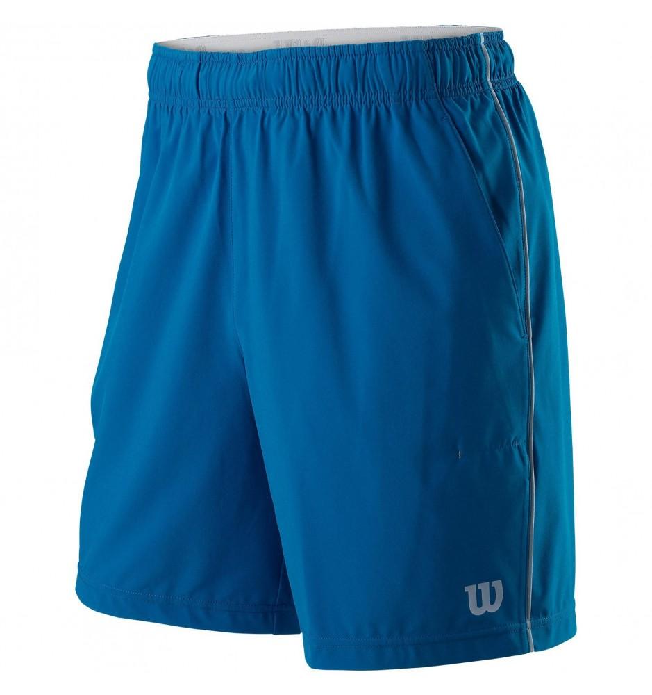 Wilson Competiton 8 Short