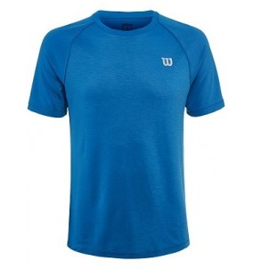 Wilson Training Crew Shirt
