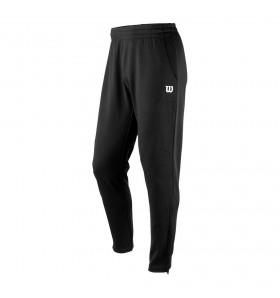 Wilson Training Pants