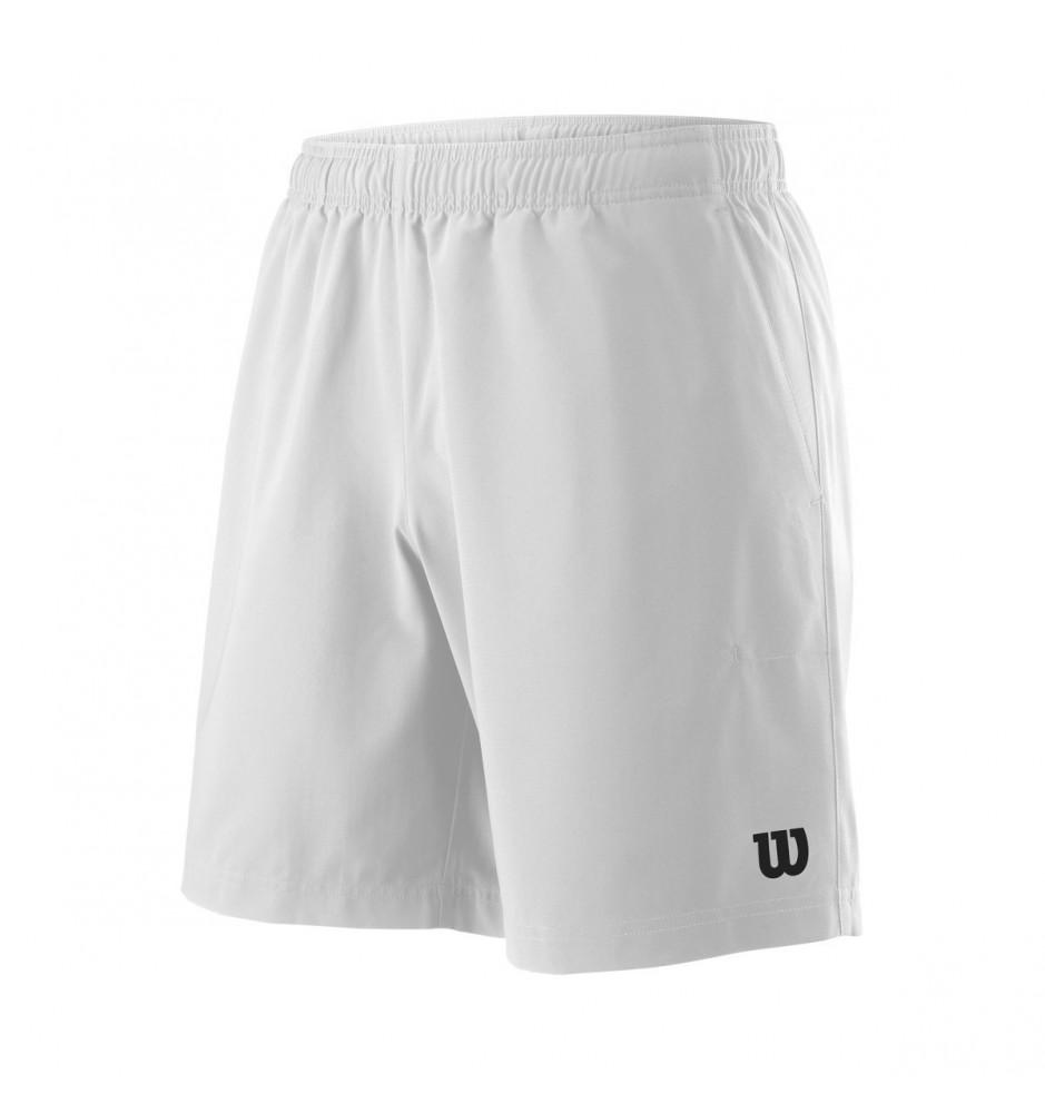Wilson Team 8 Short