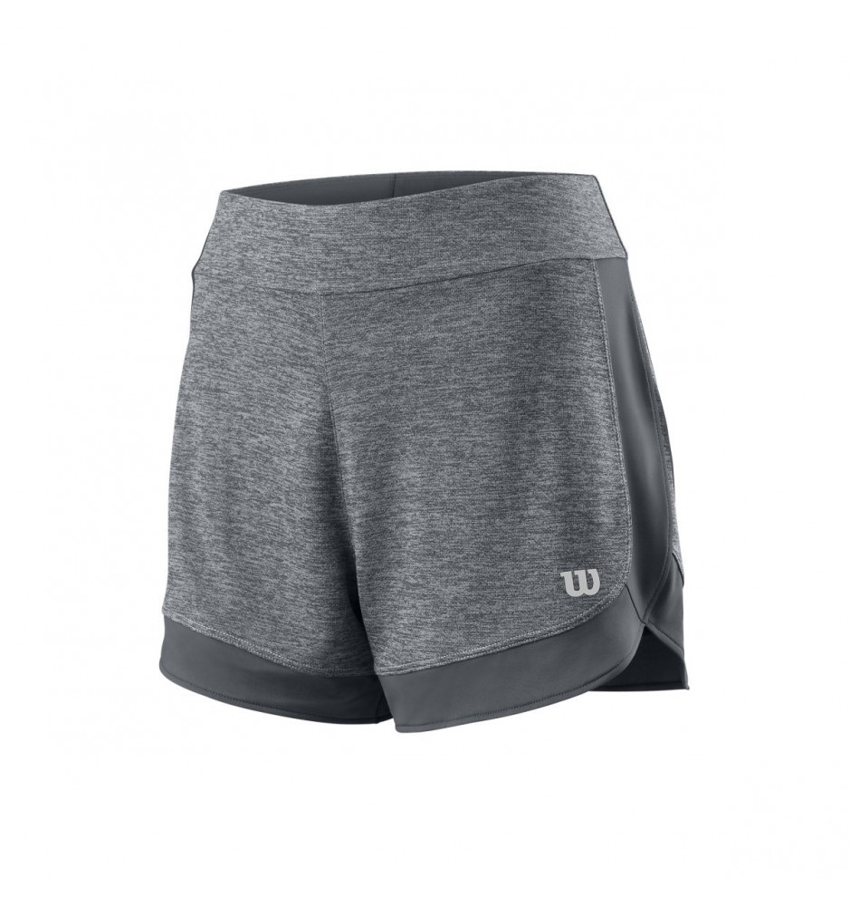 Wilson Condition Knit 3.5 Short