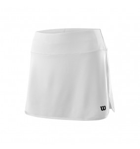 Wilson Ladies Team 12.5 Skirt