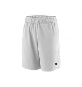 Wilson Team 7 Short