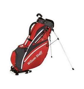 Wilson Staff Nexus Carry Bag