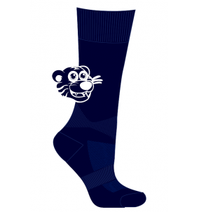 Tom Newby 2020 Sport Socks