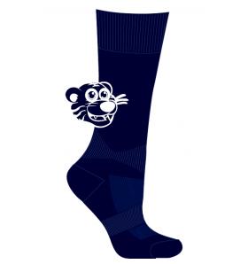 Tom Newby 2020 Sport Socks