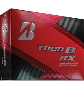 Bridgestone Golf Bridgstone...