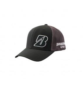 Bridgestone Border B Cap