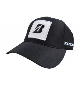 Bridgestone Kuchar Cap
