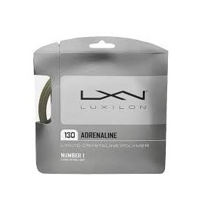 Luxilon Adrenaline Coil