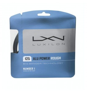 Luxilon Big Banger Alu Power